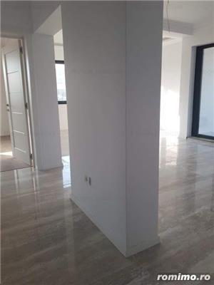 Ap. Lux 2 camere+2balcoane+loc parcare-79.300 euro, Braytim-Muzicescu  - imagine 9