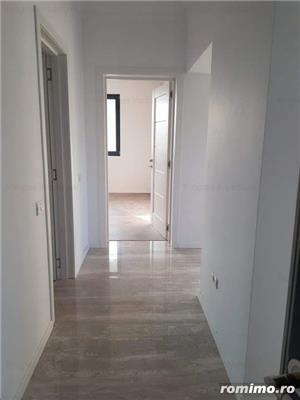 Ap. Lux 2 camere+2balcoane+loc parcare-79.300 euro, Braytim-Muzicescu  - imagine 8