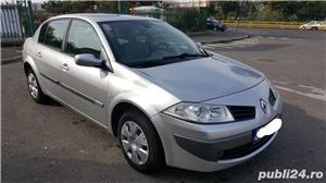 Renault Megane - imagine 1