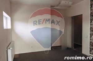 Apartament destinat pentru spatii de birouri de închiriat, Semicentral - imagine 15