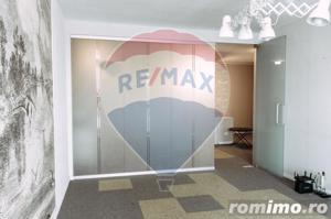 Apartament destinat pentru spatii de birouri de închiriat, Semicentral - imagine 9