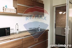 Apartament destinat pentru spatii de birouri de închiriat, Semicentral - imagine 8