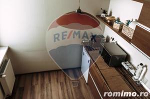Apartament destinat pentru spatii de birouri de închiriat, Semicentral - imagine 7