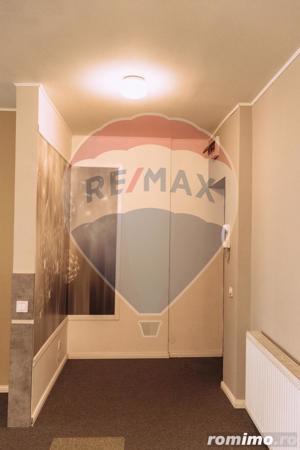 Apartament destinat pentru spatii de birouri de închiriat, Semicentral - imagine 17