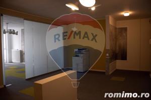 Apartament destinat pentru spatii de birouri de închiriat, Semicentral - imagine 16