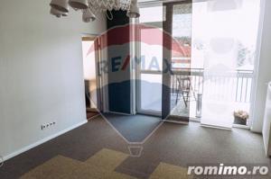 Apartament destinat pentru spatii de birouri de închiriat, Semicentral - imagine 10
