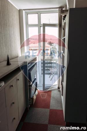 Apartament destinat pentru spatii de birouri de închiriat, Semicentral - imagine 3