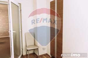 Apartament destinat pentru spatii de birouri de închiriat, Semicentral - imagine 6