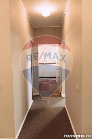 Apartament destinat pentru spatii de birouri de închiriat, Semicentral - imagine 4