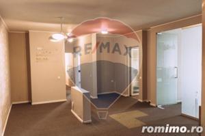 Apartament destinat pentru spatii de birouri de închiriat, Semicentral - imagine 18