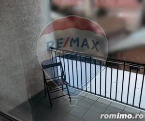 Apartament destinat pentru spatii de birouri de închiriat, Semicentral - imagine 12