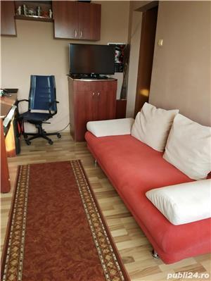 Oferta! Vand apartament 2 camere mobilat,utilat - imagine 10