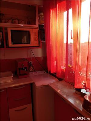 Oferta! Vand apartament 2 camere mobilat,utilat - imagine 6