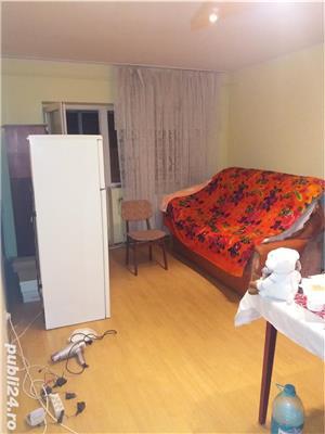 Garsoniera cit un apartament 43 mp CT ,renovata utilata - imagine 5
