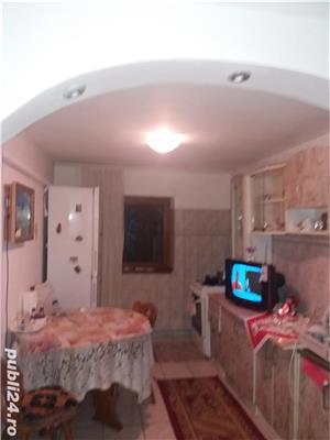 Garsoniera cit un apartament 43 mp CT ,renovata utilata - imagine 2