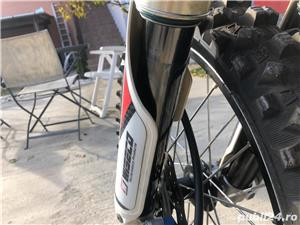 Honda CRF 250 R - imagine 4