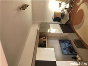 Apartament 3 camere, 2 bai, Bul. Carol I, ultracentral, Campina - imagine 3