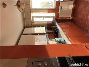 Apartament 3 camere, 2 bai, Bul. Carol I, ultracentral, Campina - imagine 5