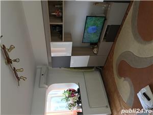 Apartament 3 camere, 2 bai, Bul. Carol I, ultracentral, Campina - imagine 1