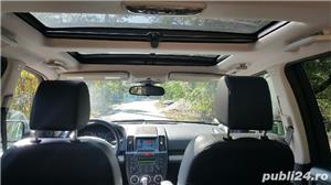 Land rover freelander - imagine 8