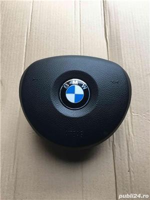 Airbag volan BMW e90 - imagine 1