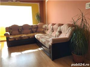 Proprietar vand apartament 3 camere zona soarelui lângă parcul pădurice - imagine 1