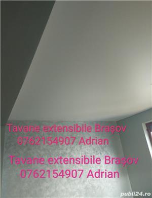 Tavane extensibile - imagine 4