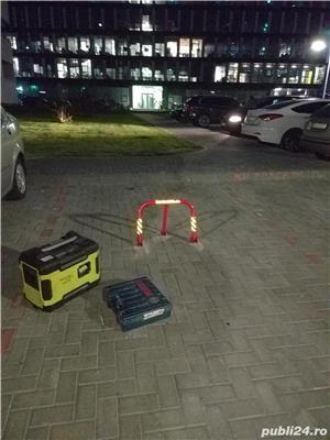 Blocatoare parcare - imagine 9