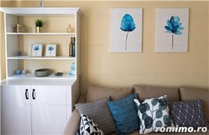 Apartament cu 3 camere/Take Ionescu/frumos - imagine 3