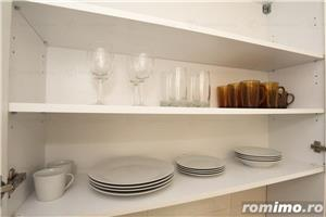 Apartament cu 3 camere/Take Ionescu/frumos - imagine 5