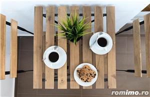 Apartament cu 3 camere/Take Ionescu/frumos - imagine 9