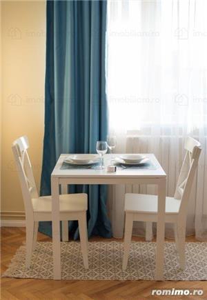 Apartament cu 3 camere/Take Ionescu/frumos - imagine 10