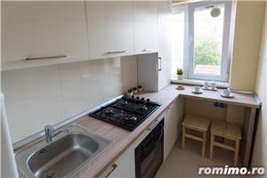 Apartament cu 3 camere/Take Ionescu/frumos - imagine 8