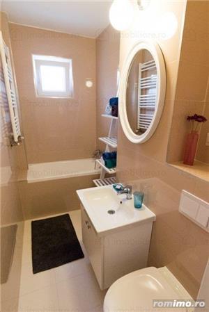 Apartament cu 3 camere/Take Ionescu/frumos - imagine 6