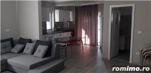 LUX/Vila de inchiriat in Dumbravita/4 camere/zona Lidl - imagine 3