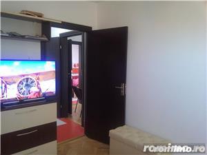 Torontalului, 2 camere, CENTRALA GAZ, 67000 euro  - imagine 3