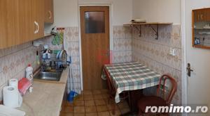 3 camere, Drumul Taberei, zona linistita - imagine 14