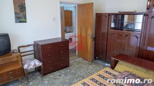3 camere, Drumul Taberei, zona linistita - imagine 5