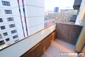 2 camere, Politehnica - Novum Residence, parcare subterana - imagine 10