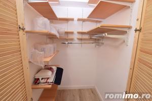 2 camere, Politehnica - Novum Residence, parcare subterana - imagine 5
