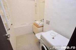 2 camere, Politehnica - Novum Residence, parcare subterana - imagine 8