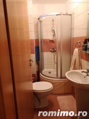 Apartament 4 Camere Modern/Padurea Verde - imagine 7
