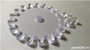Debitare și gravare CNC - imagine 1
