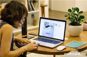 Job remote - home based - part sau full time - imagine 4