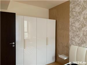 Apartament 3 camere bloc nou Decebal - imagine 5