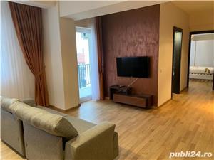 Apartament 3 camere bloc nou Decebal - imagine 7