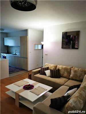 Apartament 3 camere zona UTA - imagine 1