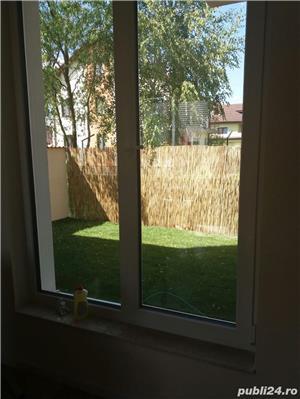 Oferta!Vila la intrarea in Dumbravita, posibilitate sediu firma sau rezidential - imagine 9