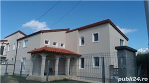 Oferta!Vila la intrarea in Dumbravita, posibilitate sediu firma sau rezidential - imagine 10