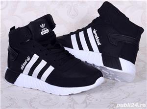 Adidasi/Ghete Sport - imagine 3